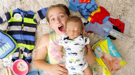all baby dolls at walmart reborn baby doll shopping haul from walmart reveal