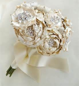 silk flowers for wedding silk dresses silk bridal bouquets 804872 weddbook