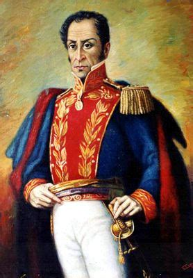 bolivar the epic life venezuela history the epic of independence