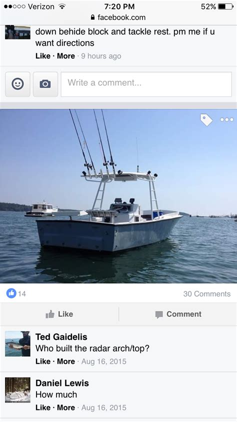 powered boats cruisers sailing forums powered boats cruisers sailing forums autos post