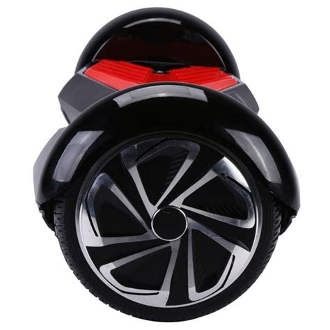 Termurah Uniwheel Swing Car Smart Electric Unicycle Scooter 15km H hoverboard swing car smart endurance electric unicycle scooter 2nd 6 5 inch black