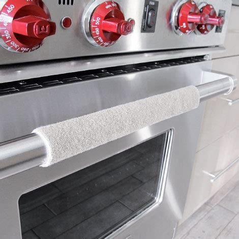 Home Appliance Cover Appliance Handle Covers From Home Trends Things I Like