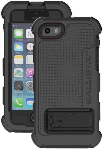heavy duty cases  iphone se imore