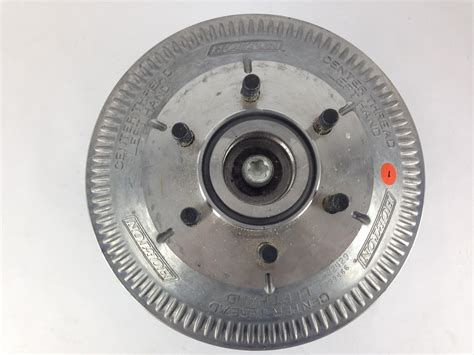 fan clutch replacement cost related keywords suggestions for horton fan clutch