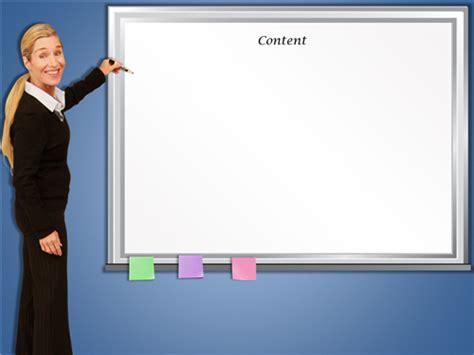 Captivate Template Whiteboard Elearningart Whiteboard Animation Template Free