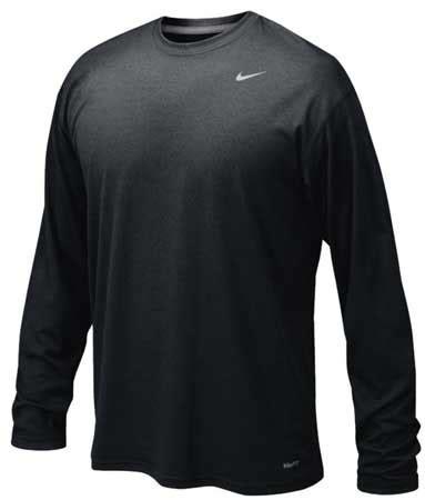 Cardinal Shoes Wilson 2 Black nike legend ls crew team tennis uniforms apparel