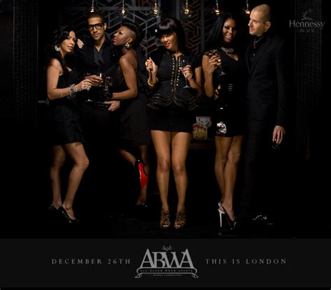 black regrets a black affair books warner all black wear affair 2010 heydoyou lifestyle