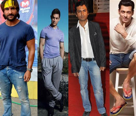 actor height bollywood small yet big 5 shortest bollywood actors