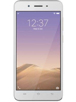 mobile comparison price vivo y55l price in india specifications comparison