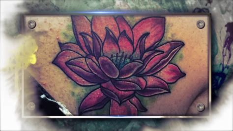 black locust tattoo black locust studio york pa