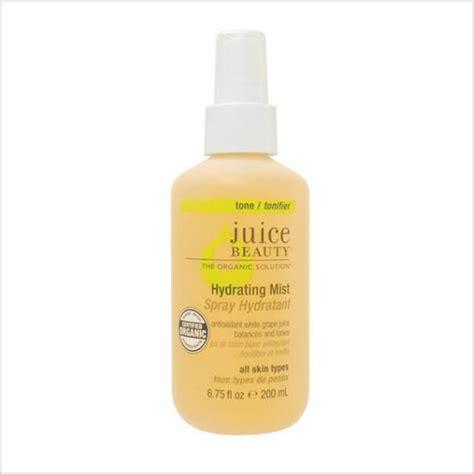 Mist Spray Msi Original 9 moisturizing and mists for softer skin