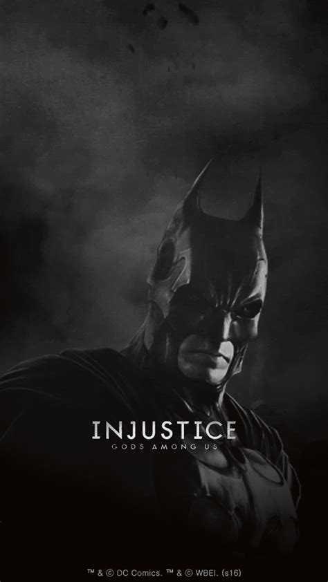 wallpaper batman samsung download galaxy s7 edge injustice edition stock wallpapers