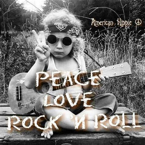 images   era  peace love  war       pinterest woodstock