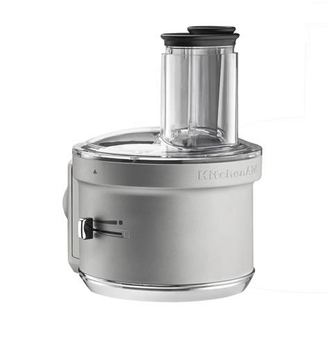 Kitchenaid Food Processor Aqua Sky Kitchen Aid Trendy Kitchenaid Ksmpsaq Artisan Aqua Sky