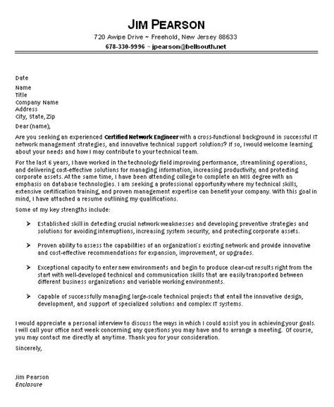 it motivation letter resume writing cover letters crna letter with 21