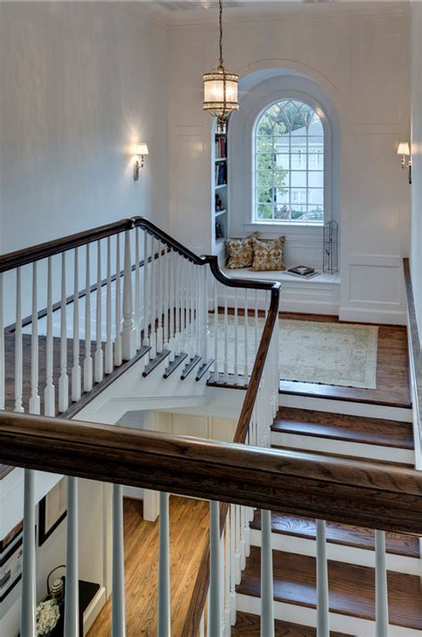 greek revival home  traditional interiors home bunch