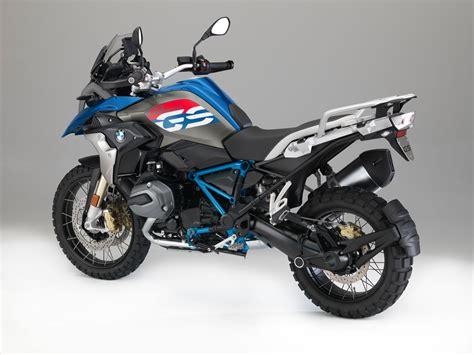 Motorrad Gebraucht Bmw 1200 Gs by Bmw R 1200 Gs Test Bilder Gebraucht Kaufen