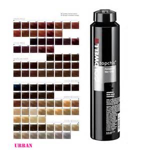 2014 goldwell topchic color chart chart color goldwell hair color 2017 2018 best cars