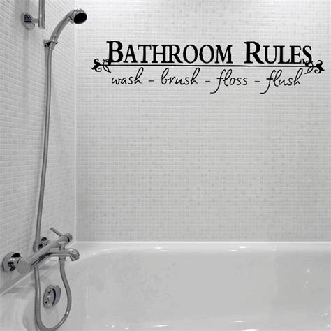 Bathroom Shower Quotes Bath Shower Quotes Quotesgram