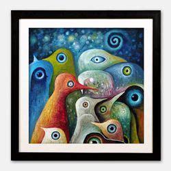 imagenes arte abstracto organico arte abstracto organico www pixshark com images
