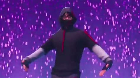 fortnite samsung introduce exclusive ikonik skin  expresscouk