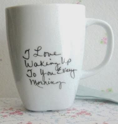 Wedding Anniversary Ideas Darwin by 25th Wedding Anniversary Gifts For Husbands Gift Ftempo