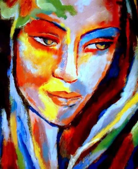 libro women of abstract expressionism 17 best images about expressionist portraits on artworks david walker and portrait