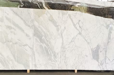 Marble Slab Calacatta Oro Marble Slabs