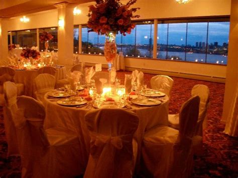 wedding venues in cliffside park nj palisadium banquet cliffside park nj wedding venue