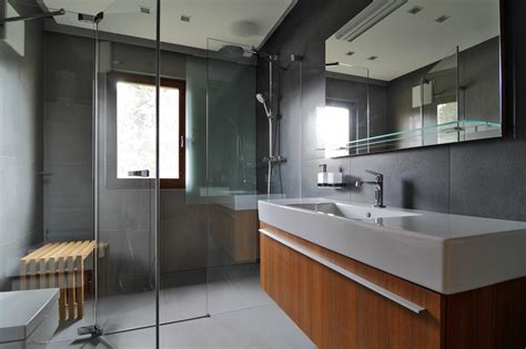 ikea kamen badezimmer badezimmer architekten