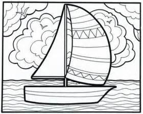 30 free doodle art coloring pages to print gianfreda net