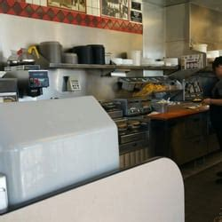 Waffle House Louisville Ky by Waffle House Amerikansk Mat Traditionell 10563 Dixie