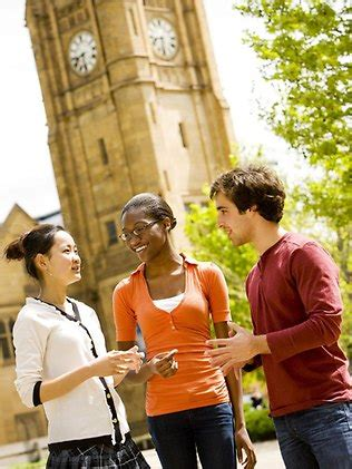 Mba Colleges In Melbourne For International Students by Day After Movement Kicks At Melbourne The Australian