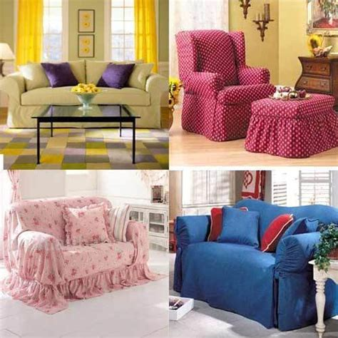 stylish couch covers stylish sofa covers stylish sofa slipcovers to rev your