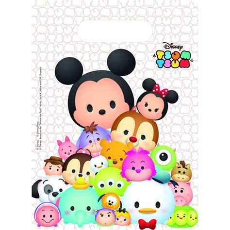 disney wallpaper wilkinsons disney tsum tsum wallpaper impremedia net