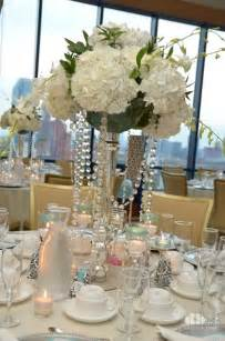 bling centerpiece ideas 18 best images about bling wedding ideas on
