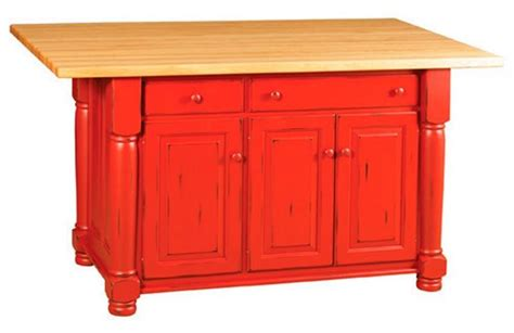 amish lexington kitchen island with one drawer and two doors 1000 images about amish kitchen islands on pinterest