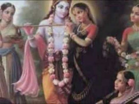beautiful lord krishna bhazan a lovely god prayer 17 best images about on hanuman chalisa