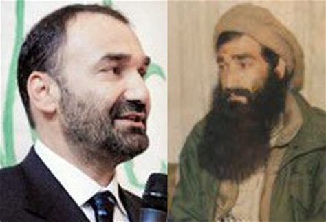 atta mohammad noor biography indian role in afghanistan page 13 indian defence forum