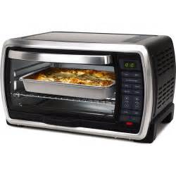 Mini Toaster Oven Reviews Oster Convection Toaster Oven Walmart Com
