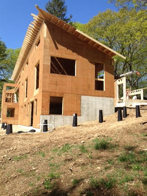 House Plat modern house plans by gregory la vardera architect a
