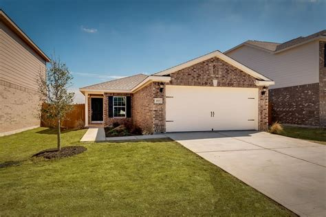 lgi homes reviews 28 images lgi homes shadow lakes