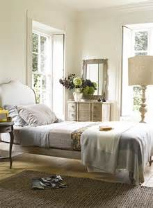 Country Style Bedrooms French Style Bedroom Country Days