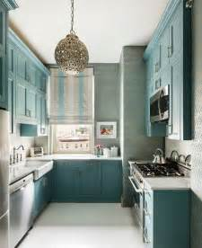 simple kitchen design for small house designs interior ideas keisya