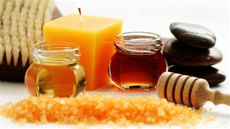 Top Five Honey Products by Honey Products Its Uses Benefits Trade Alert