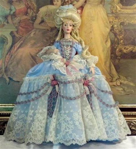 porcelain doll dress patterns franklin mint franklin mint dolls at replacements ltd