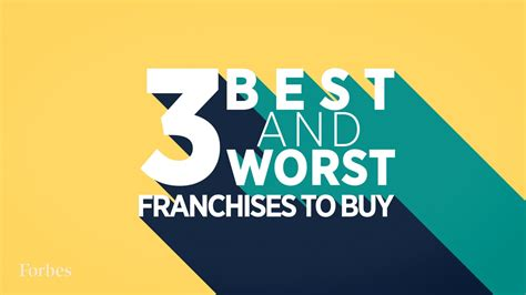forbes best franchises the nba s most valuable teams 2016 forbes