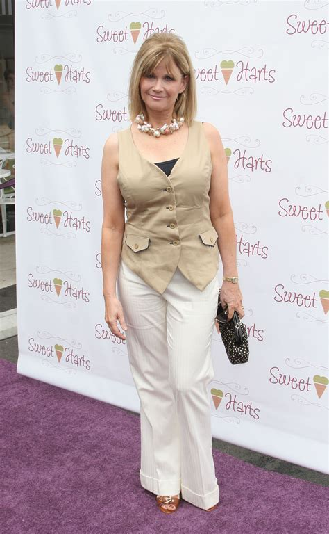 Search S Posts Markie Post Now Images