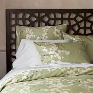 Comforters And Duvet Covers Moonflower Duvet Modern Duvet Covers And Duvet Sets