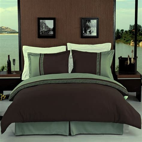 hotel style bedding pin by luxury linens 4 less on hotel style bed linens